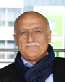 Arab Hoballah